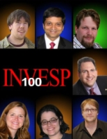 Top 100 Influential Online Marketers of 2009
