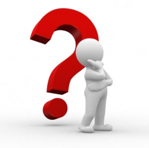 5 Great Questions To Ask Franchise Company Executives Before Buying A Franchise