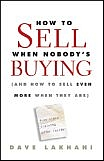 sell-nobody-buying