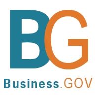 Business.gov