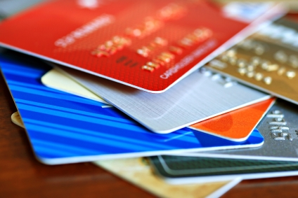 New Credit Card Laws Don't Apply to Small Business Cards