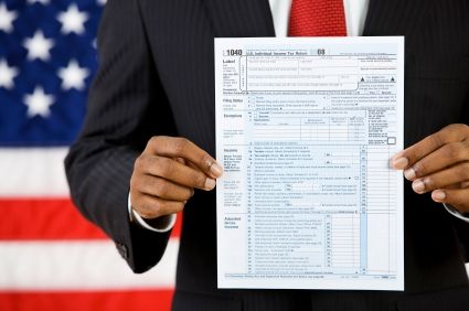 President Obama Proposes Tax Credits