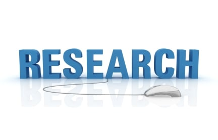 February Small Business Research Update