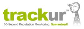 trackur-logo