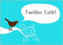 Twitter Talk! Tonight at 8PM EST @smallbiztrends, @ShashiB, @SBBuzz - hashtag #SBBuzz