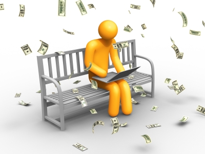 How To Make Money From Blogging With Chris Brogan