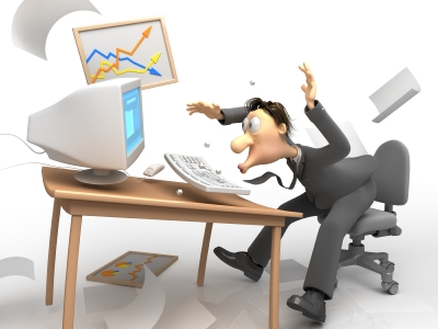 Multiple System Chaos: How to Avoid It