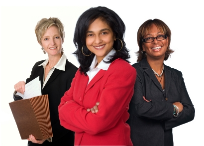 SBA Proposes New Rule to Expand Federal Contracting Opportunities for Women
