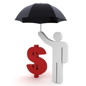 A Simple Guide to Small Business Insurance