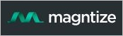 Win A Free Pro Account At Magntize