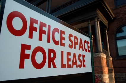 Looming Commercial Real Estate Crisis Threatens Small Businesses