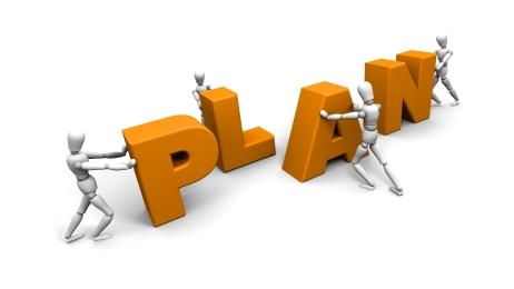 Life Plan Before Business Plan
