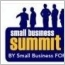 Small Business Summit 2010