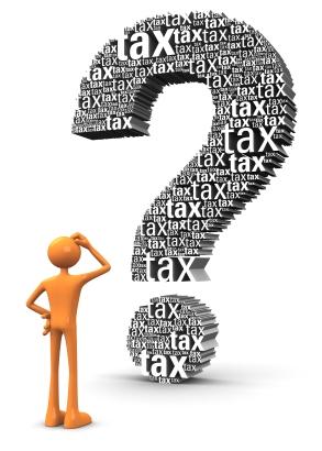 "Introducing ""Business.gov Insights"": Tax Season Preparedness; Tips for Avoiding Filing Pitfalls"