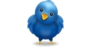 25 Franchise Business Folks You Should Follow On Twitter