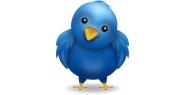 twitter-bird-dark-sm