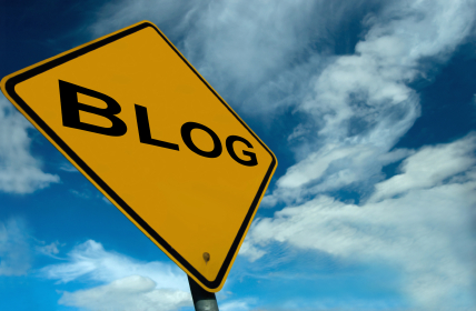 10 Reasons Not To Ignore Your Blog For Facebook