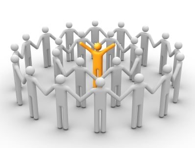 How to Create Fiercely Loyal Customers Close to You