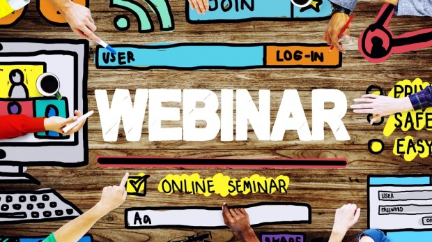 26 Webinar Tools for Small Business Owners