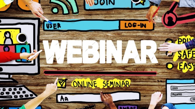 webinar tools for small business