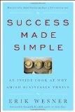 success-made-simple