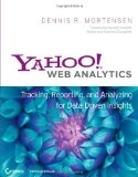 Yahoo Analytics