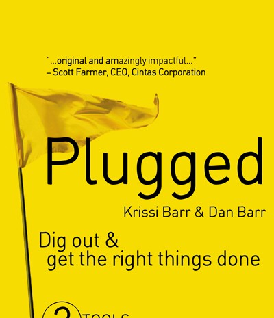 Plugged-Cover12.09_72dpi