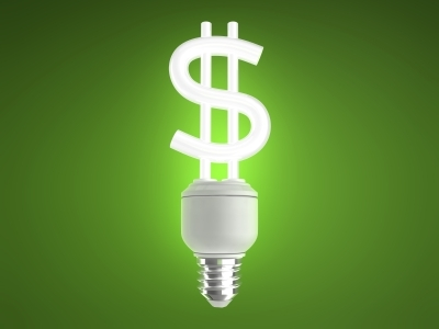Saving Money and Energy on Office Equipment