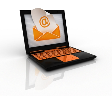 5 Ways to Turn Email Newsletters into Valuable Customer Insights