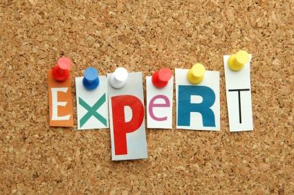 SEO expert tips