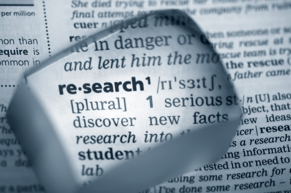 Research Round Up: Small Businesses to the Rescue