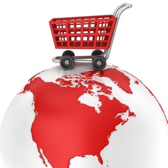 49 E-Commerce & Shopping Carts