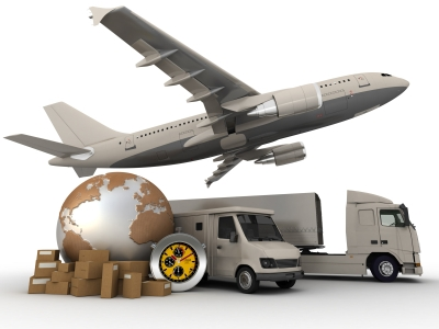 Increased Opportunities for Small-Business Exports