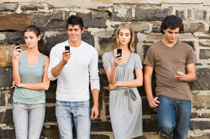 3 Smarter, Faster, Cheaper Ways To Market To & Earn The Trust Of Generation Y