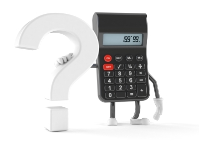 Will The Numbers Keep Adding Up for Senior Care Franchise Owners?