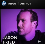 jason-fried
