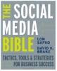 Social Media Bible