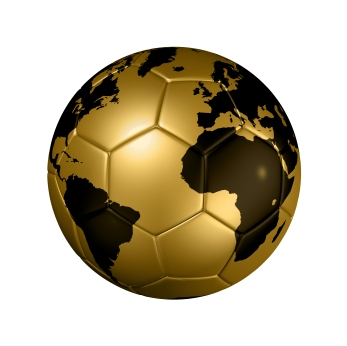 Is Your Business World-Cup-Worthy?