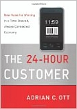 24 Hour Customer