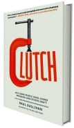 Clutch by Paul Sullivan