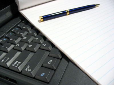 12 Tips for Writing Better Content