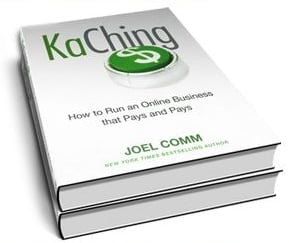 The Sweet Sound of Online Sales: Review of KaChing