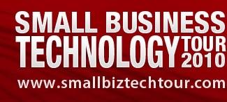 small-biz-tech-tour