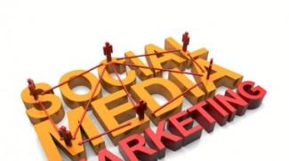 social media mktg plan