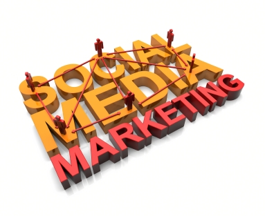 5 Steps to Building Your Social Media Marketing Plan