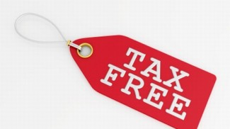keep Internet sales tax free