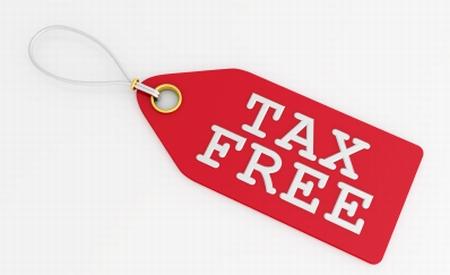 keep Internet sales tax free