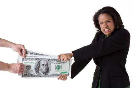 Why Do So Many Women-Owned Businesses Struggle to Make It to $1 Million?