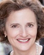 Robin Carey