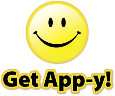 Small Businesses Get 'Appy